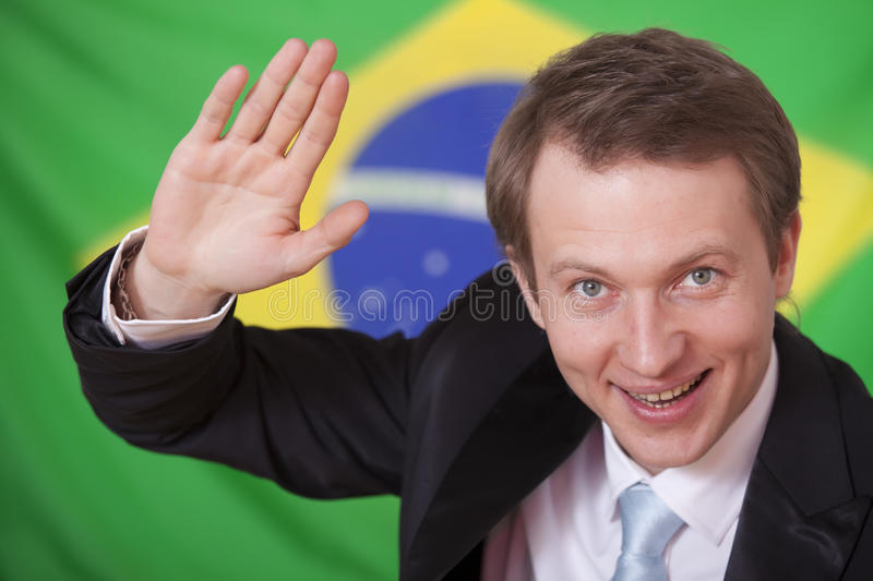 Greetings from brazil stock image image of greeting 13129111 download greetings from brazil stock image image of greeting 13129111 m4hsunfo