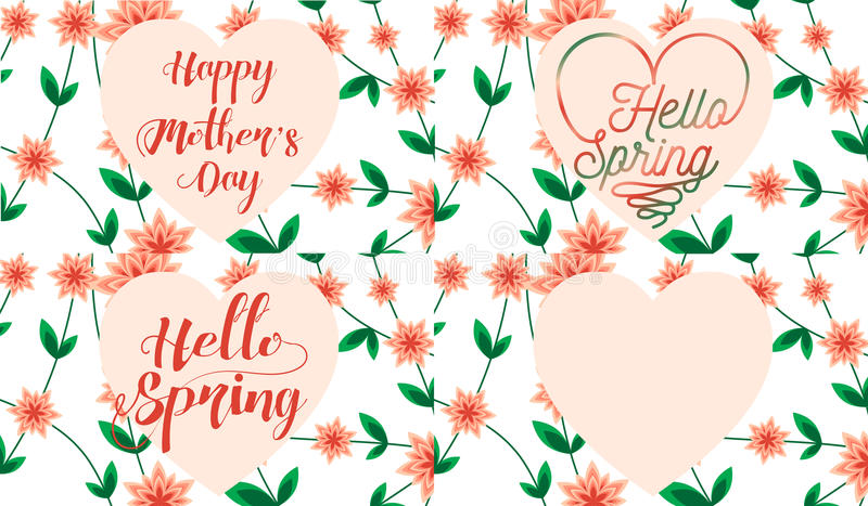 Greetings card for birthday wedding marriage mums day moms day download greetings card for birthday wedding marriage mums day moms day m4hsunfo