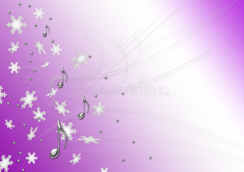 Greetings christmas royalty free stock images
