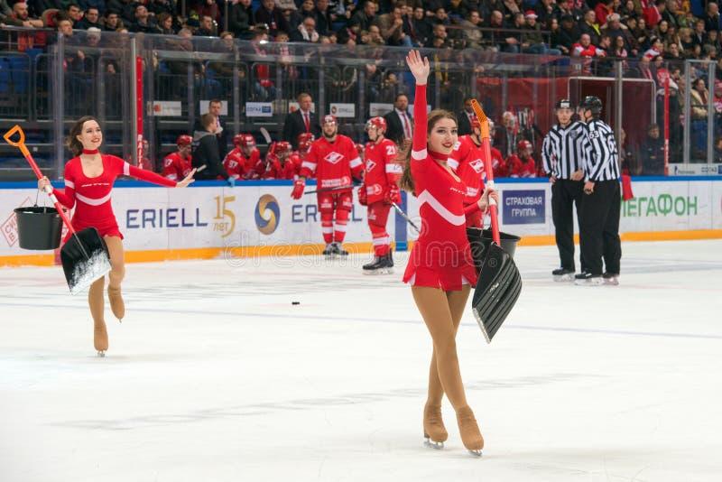 sexy hockey girls