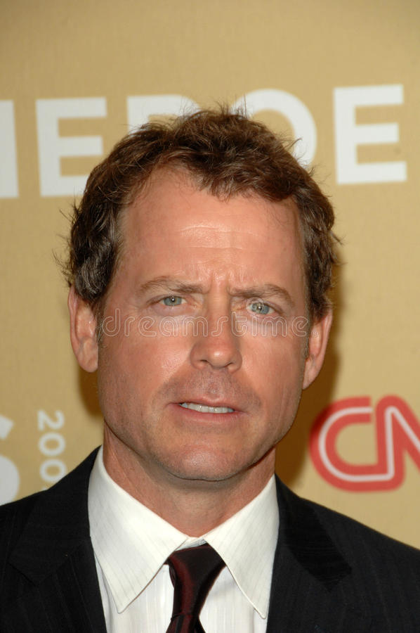 Download Greg Kinnear redaktionelles bild. Bild von greg, tribut - 26355500