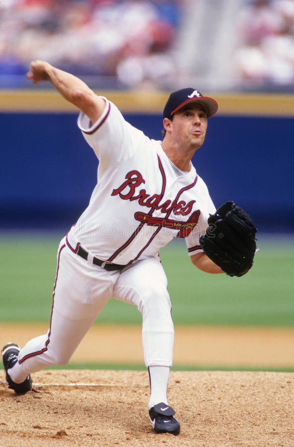 Image result for free pictures of Greg Maddux