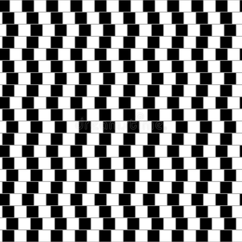 Gregory Illusion stock photos