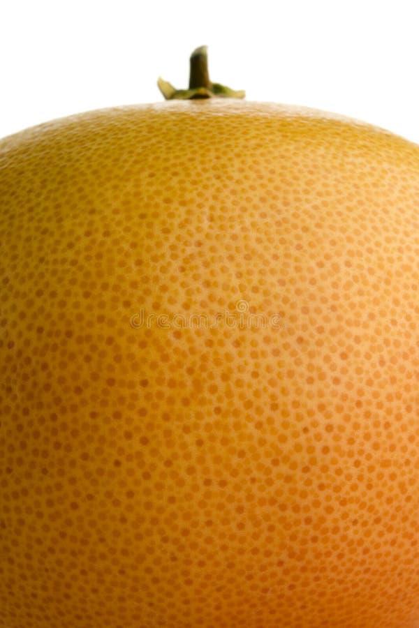 grejpfruty zdjęcia stock