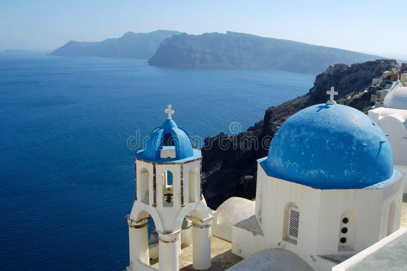 grek royaltyfri bild