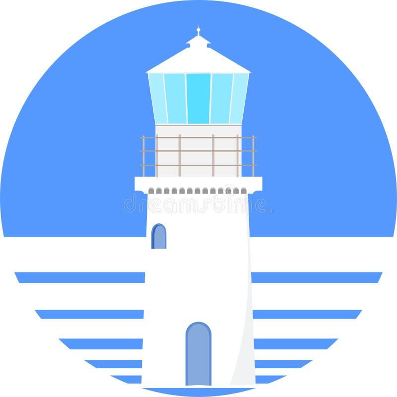 Grekisk öfyrvektor för din design eller logo arkivfoton