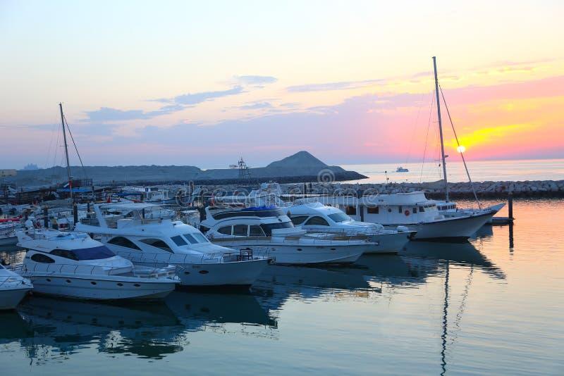 grekisk yacht royaltyfri fotografi