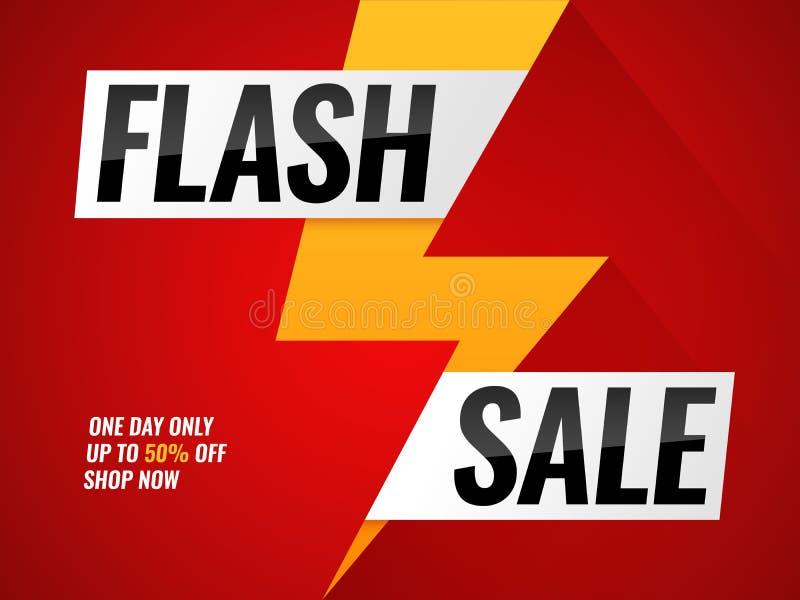 Greller Verkauf Blitze Mega-, die Abkommen des Überraschungsangriffs Geschäftsverkäufe kaufen, bieten Plakat heißen Preis Promo m vektor abbildung