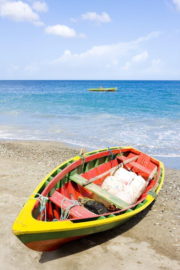Download Grenada Stock Photography - Image: 13786452