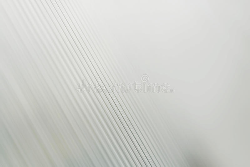 Grey abstract background. Grey abstract striped background for design royalty free stock photography