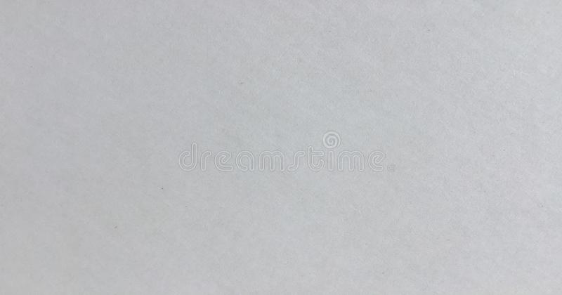 Grey album cardboard art paper texture, horizontal bright rough old recycled textured blank empty grunge copy space background, la royalty free stock photos