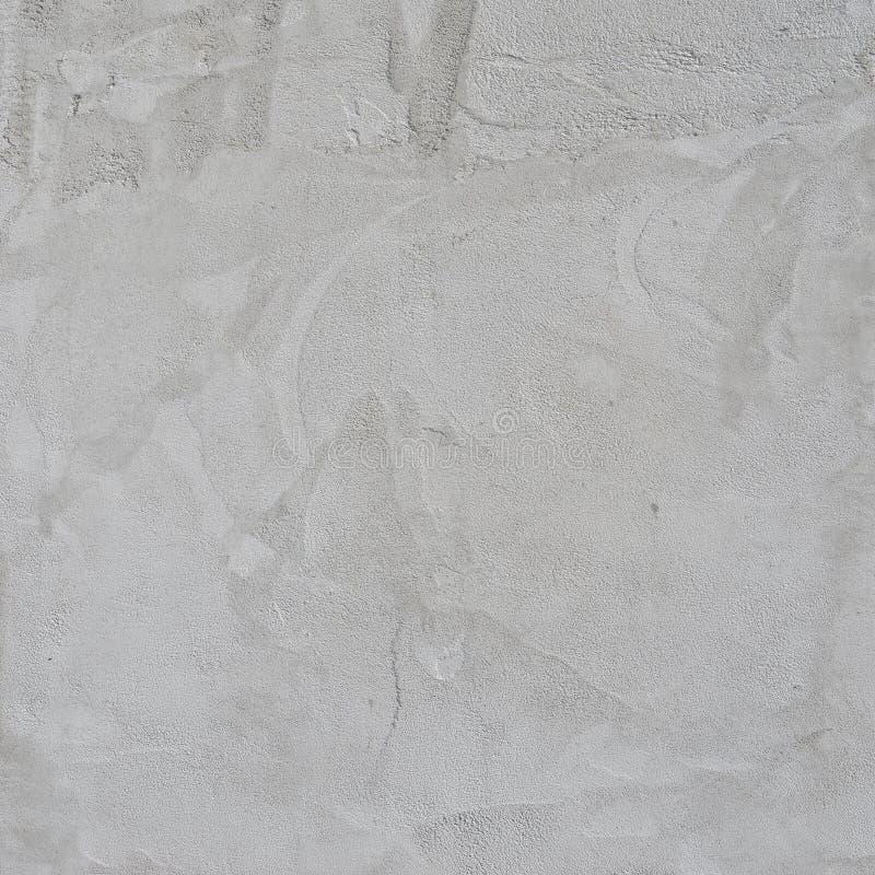 Grey astratto del fondo immagine stock libera da diritti