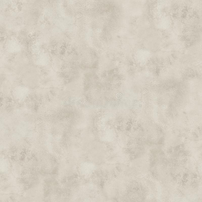 Grey backdrop for photo studio, background, wallpaper vector illustration