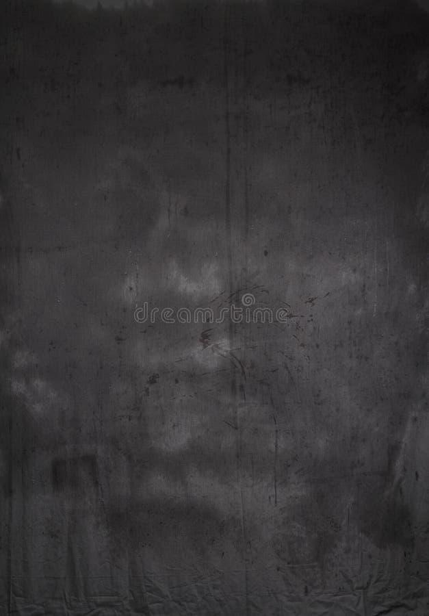Free Grey Background. Stock Photo - 18131150