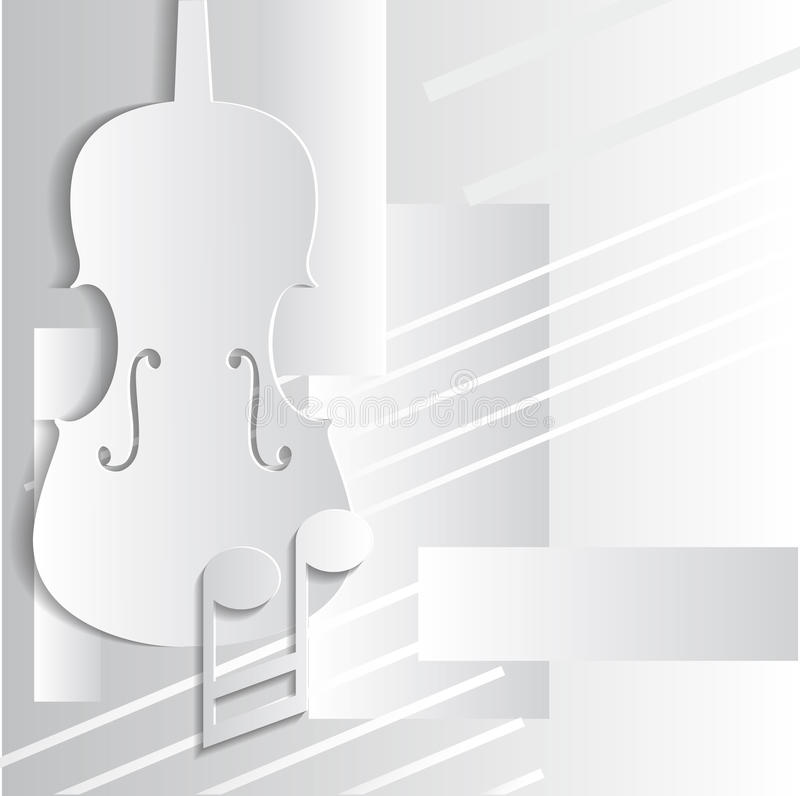 Free Grey Background Stock Image - 30546111