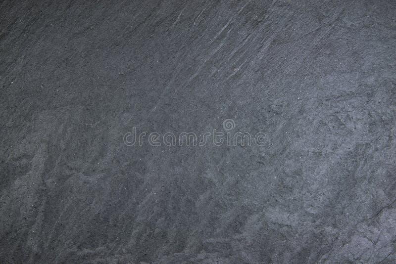 Grey background stock photos