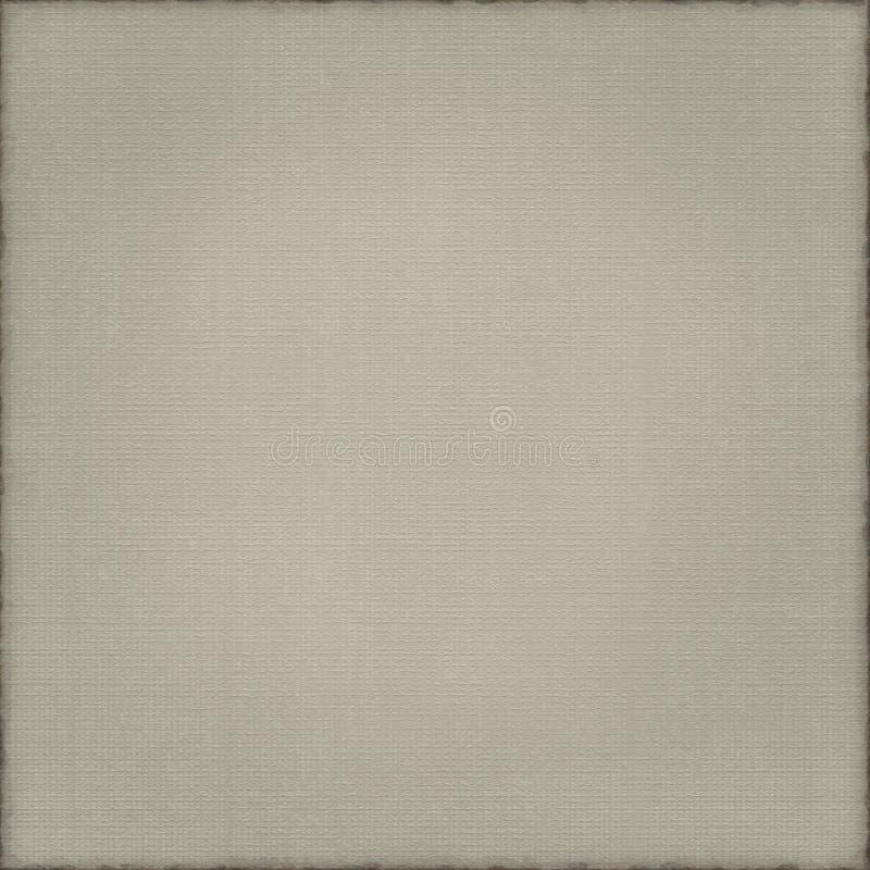 Grey Background chaud neutre texturisé simple photographie stock