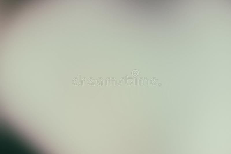 Empty simple dark deep modern colors royalty free stock images