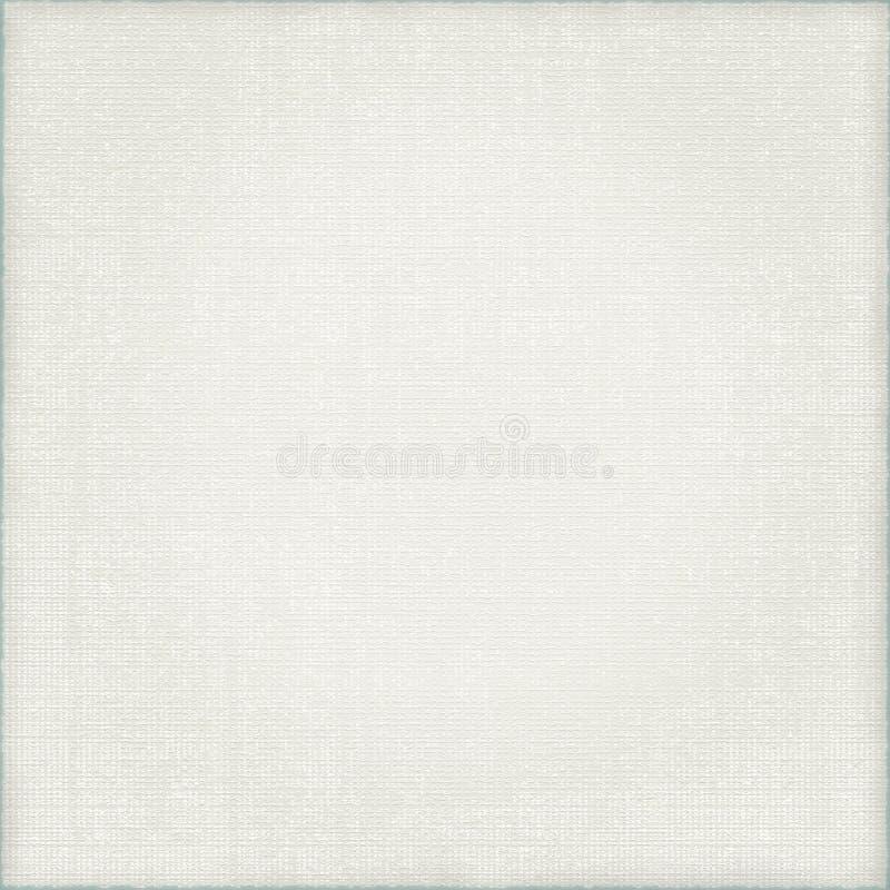 Grey Background fresco neutrale strutturato semplice fotografie stock libere da diritti