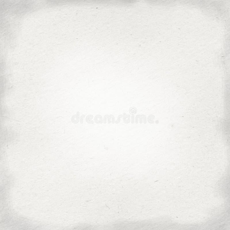 Grey Background Grunge Rustic Look neutrale semplice fotografie stock libere da diritti