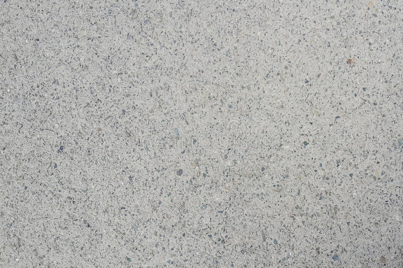Grey background wall cracked texture. Surface royalty free stock photos