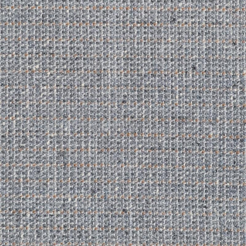 Free Grey Beige White Suit Coat Wool Fabric Background Texture Pattern, Large Detailed Gray Horizontal Textured Woolen Textile Macro Stock Photo - 115544750