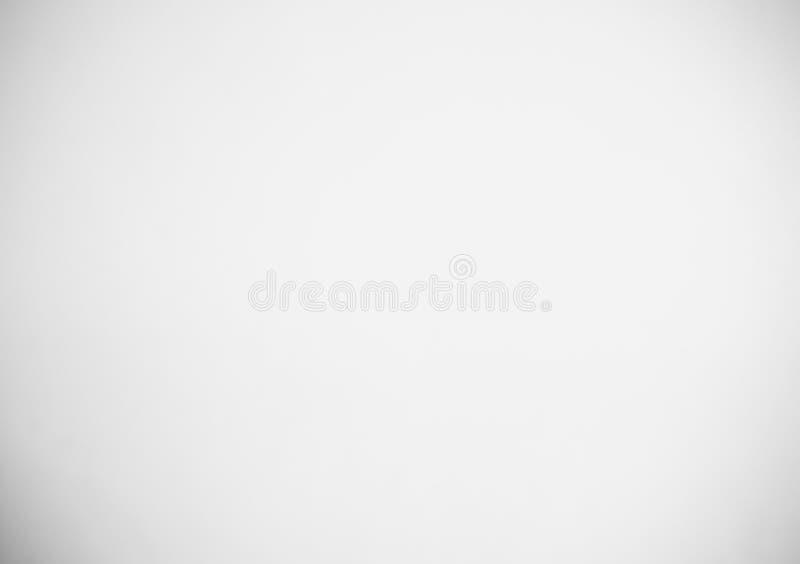 Grey black Gradient abstract studio background stock images