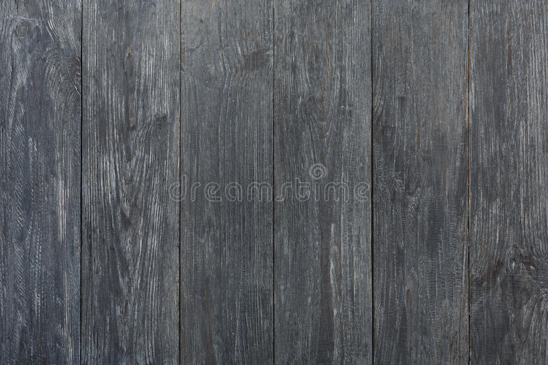 Grey blue wood texture and background. Grey wood texture and background. Grey blue wood texture background. Rustic, old wooden background. Aged wood planks stock images