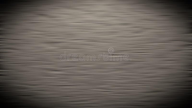 Grey Blurry Surface Texture/fondo con la ilustración libre illustration