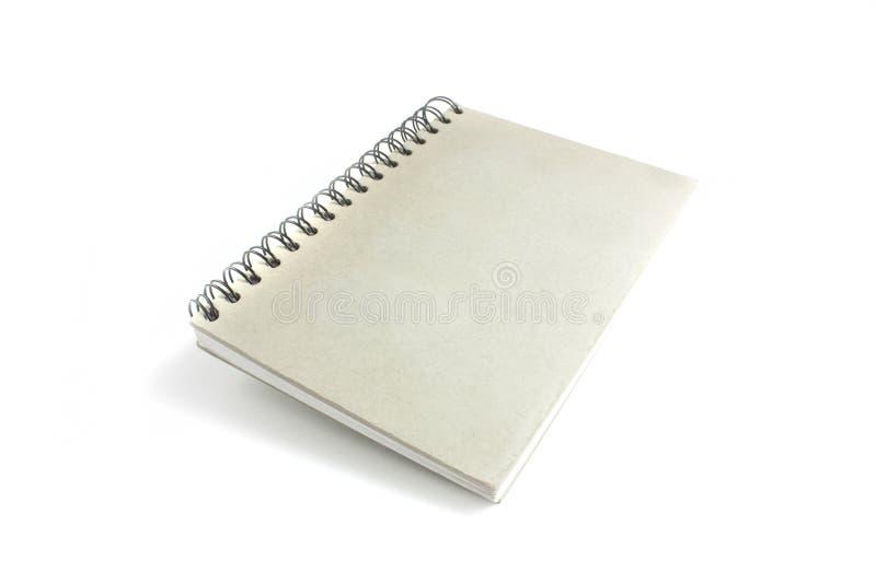 Download Grey Board Sketchbook Royalty Free Stock Image - Image: 13281586
