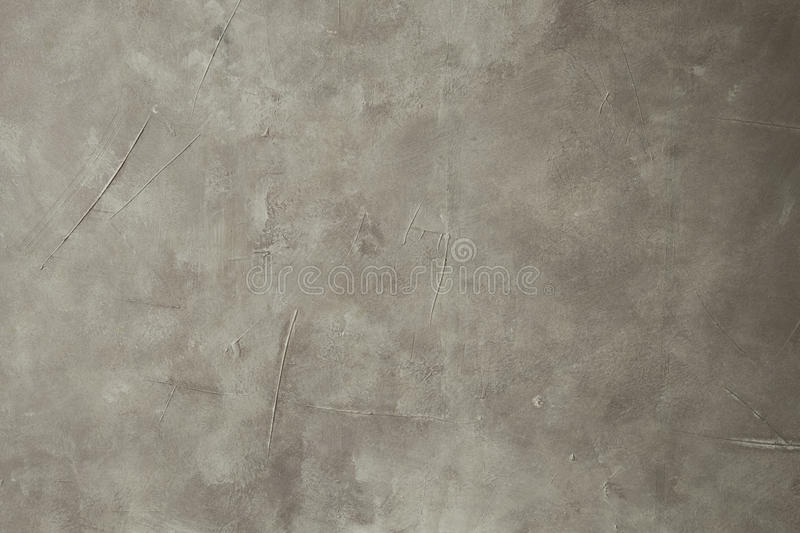 Gray background. Grey canvas background or texture stock image