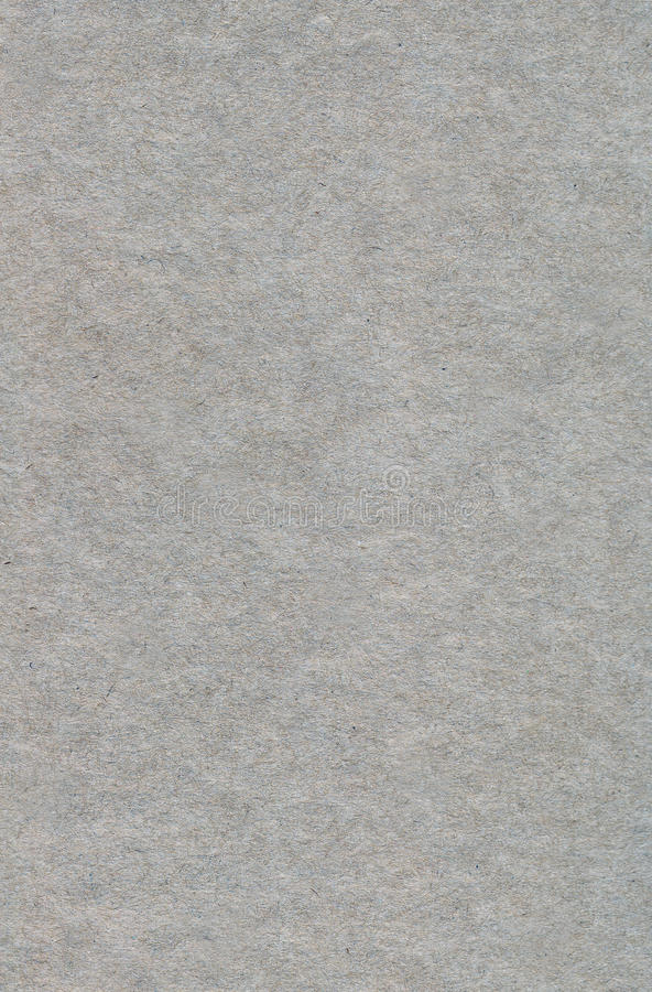 Free Grey Cardboard Texture Stock Image - 17772771