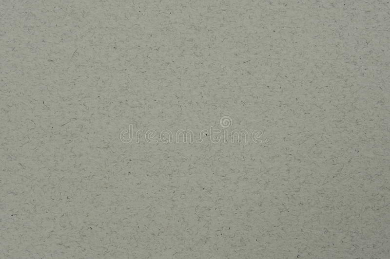 Grey cardboard texture for background - RAW file. Grey paper, cardboard texture for backgrounds or templates royalty free stock photos