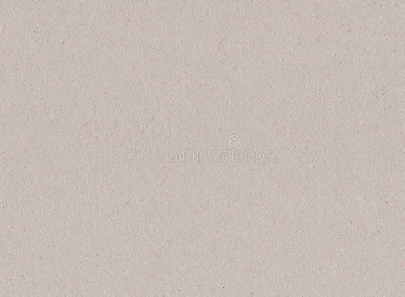 Grey cardboard texture. Grey paper texture background. Abstract background paper texture royalty free stock image