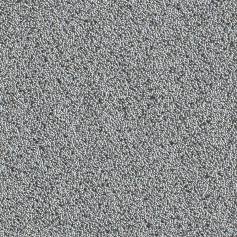 Grey carpet texture royalty free stock photo