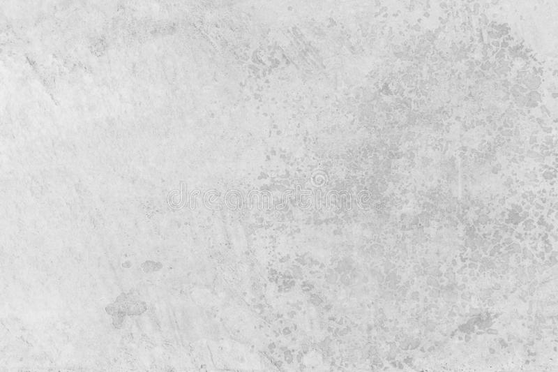 Grey cement background royalty free stock image
