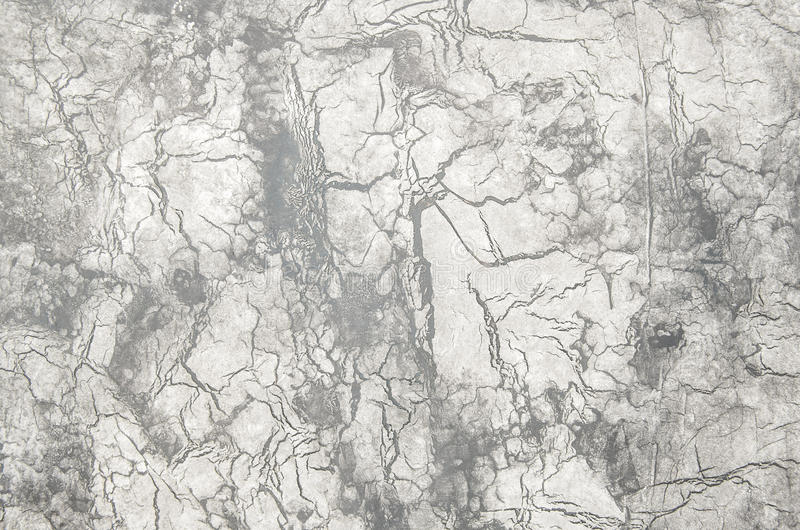 Grey cement wall background Concrete stone texture royalty free stock photos
