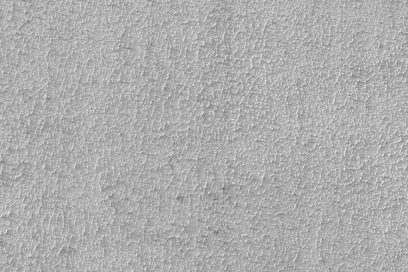 Grey Clean Background Concrete Relief Texture. House Minimal Painted Design Wall Decoration Detail. High Quality and Have Copy Space Surface on Text Seamless stock photos