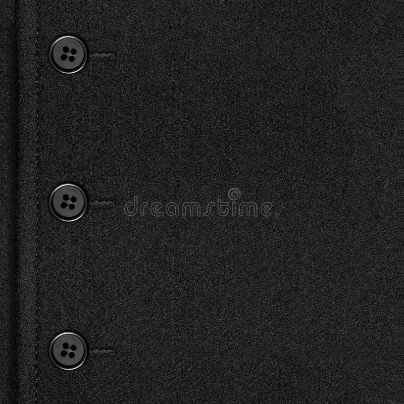 Download Grey Cloth Canvas Background Royalty Free Stock Photo - Image: 29008215