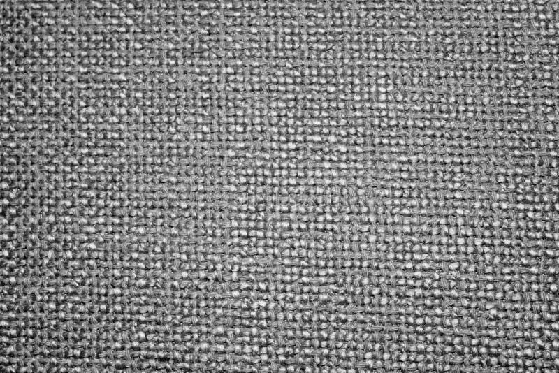 Grey cloth texture stock image Image of designer checks 35339405