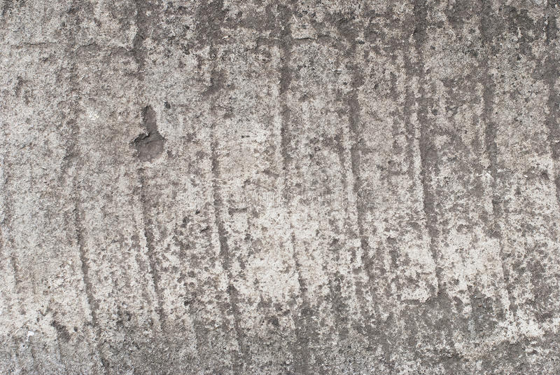 Grey concrete background. Grey concrete grunge background texture pattern royalty free stock photography
