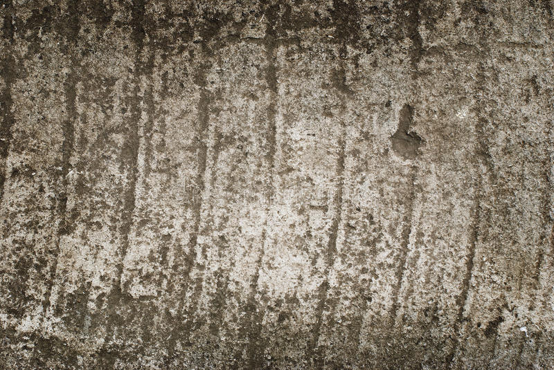 Grey concrete background. Grey concrete grunge background texture pattern royalty free stock images