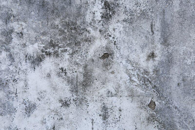 Grey concrete stock images
