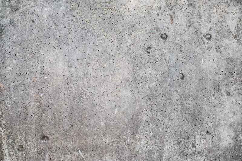 Grey concrete texture stock photos