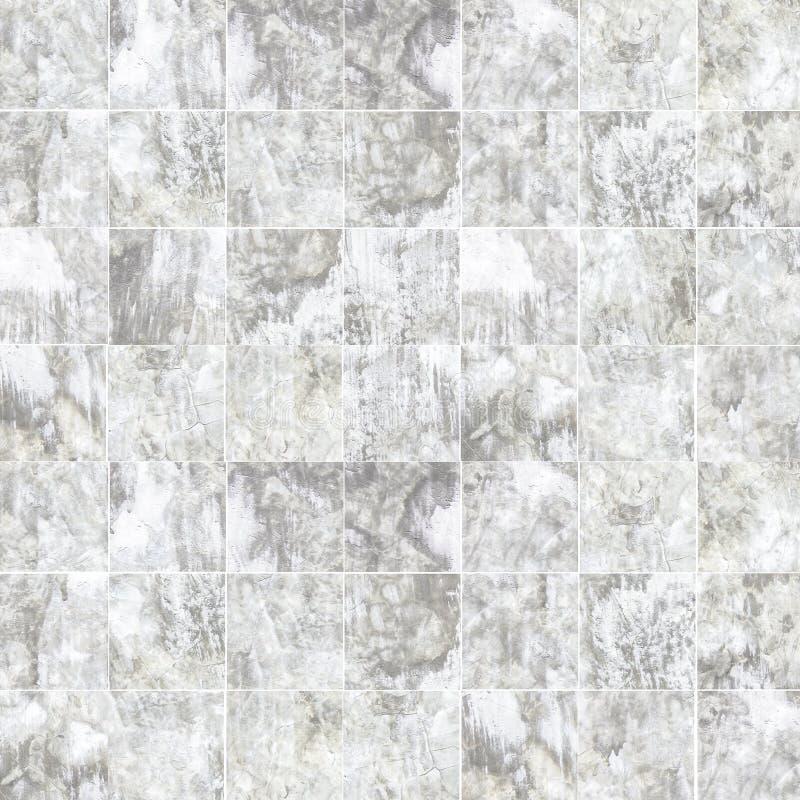 Grey Concrete Texture, Grungy concrete muur en vloer als backgrou royalty-vrije stock foto