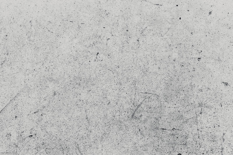Grey concrete wall high detail. Old grungy texture, grey concrete wall high detail royalty free stock image