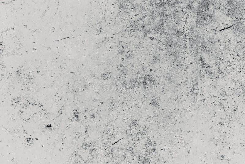 Grey concrete wall old grunge crack texture stock photos