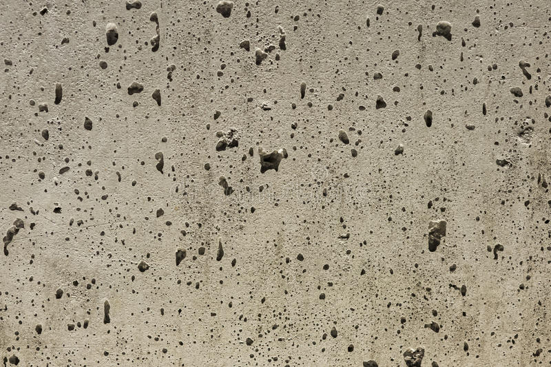 Download Concrete wall texture stock photo. Image of view, white - 30155990