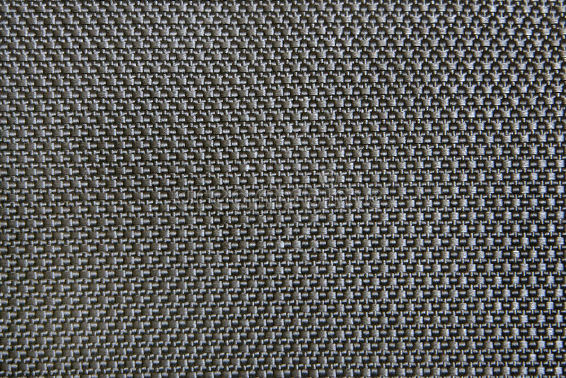Download Grey fabric stock photo. Image of denim, hessian, closeup - 13408174
