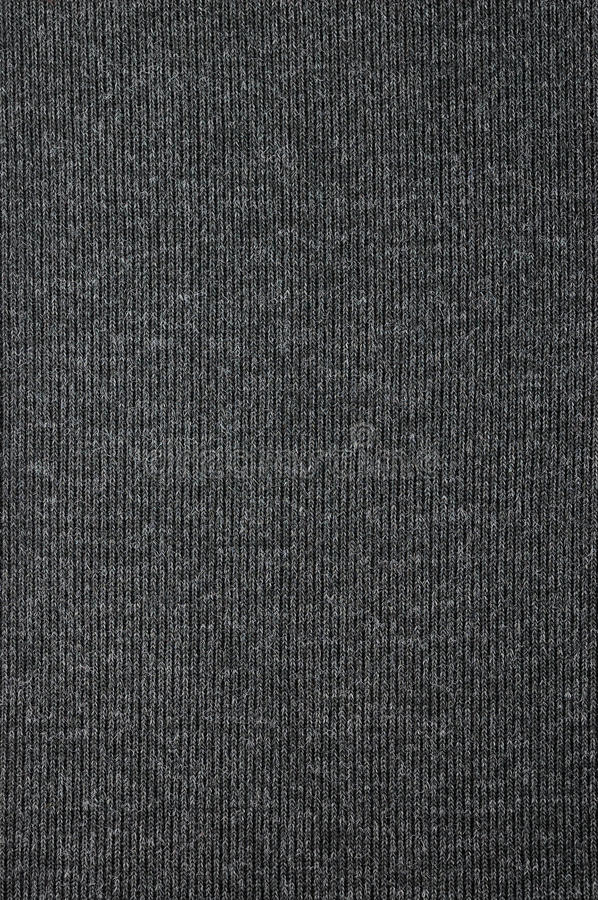 Download Grey Fabric Background Stock Images - Image: 13221174